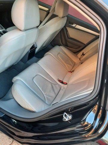 Audi a4 2009 Particular - Foto 5
