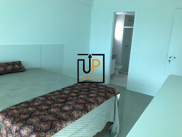Apartamento 2 suítes para Venda em Ondina - Foto 4