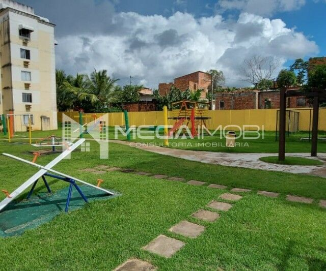 Apartamento à venda em Lauro de Freitas/BA - Foto 15