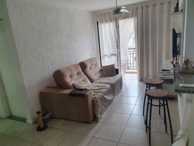 SSJ131-Apt2/4 Vila Laura Todo Planejado Ar Condicionado  - Foto 4