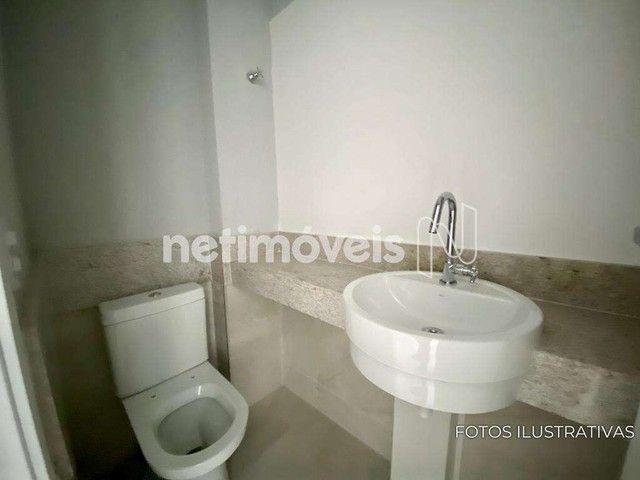 Venda Apartamento 3 quartos Barro Preto Belo Horizonte - Foto 20