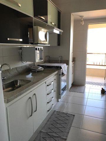Vendo Apartamento Alto Padrão Caldas Novas - Foto 3