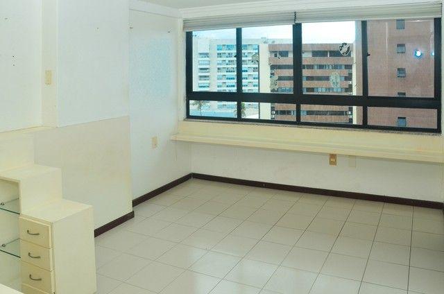 Cobertura duplex com 311m² na Ponta Verde - Foto 19