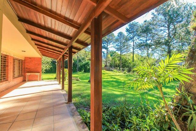 Casa com 3 dormitórios à venda² por R$ 1.100.000 - Belém Novo - Porto Alegre/RS - Foto 5