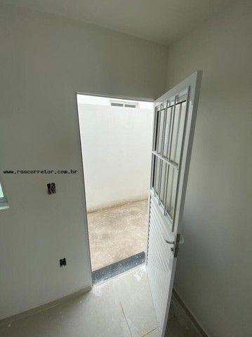 Casa para Venda em João Pessoa, Paratibe, 2 dormitórios, 1 suíte, 1 banheiro, 1 vaga - Foto 16
