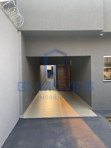 Casa/Térrea para venda possui com 3 quartos, 104m² no bairro Cidade Vera Cruz