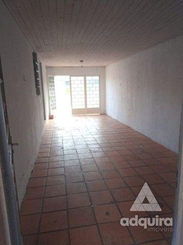 Casa com 3 quartos - Bairro Chapada em Ponta Grossa - Foto 2