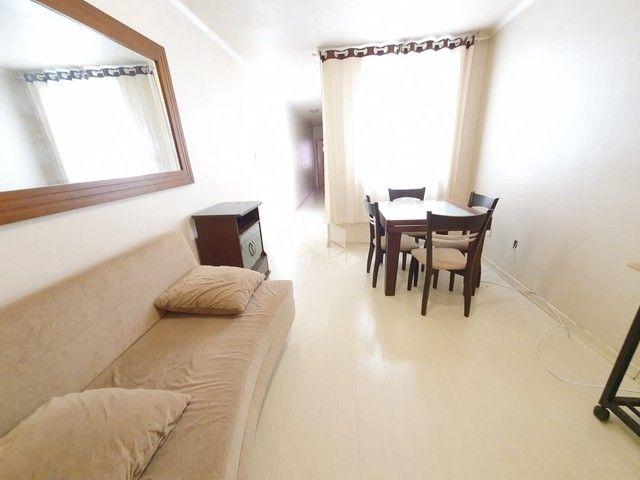 Apartamento à venda com 1 dormitórios em Petrópolis, Porto alegre cod:AP0003 - Foto 2