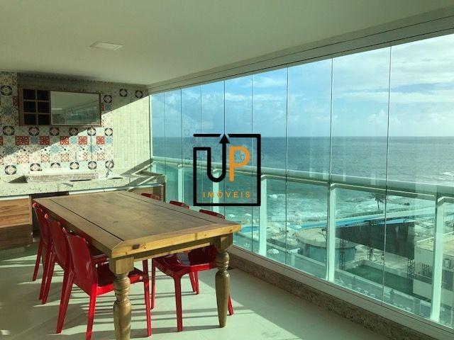 Apartamento 2 suítes para Venda em Ondina - Foto 6