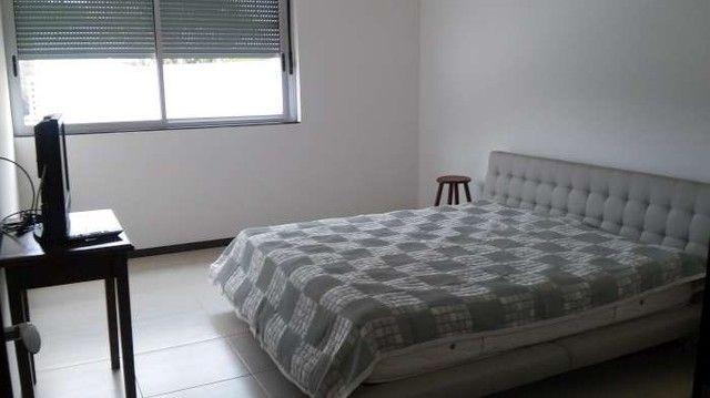 Casa à venda, 4 quartos, 2 suítes, 6 vagas, Mangabeiras - Belo Horizonte/MG - Foto 7