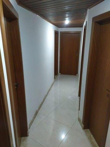 Maravilhoso apartamento 4 quartos para você e sua família!! - Foto 8