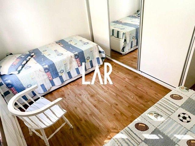 Casa à venda, 4 quartos, 1 suíte, 4 vagas, São Bento - Belo Horizonte/MG - Foto 19