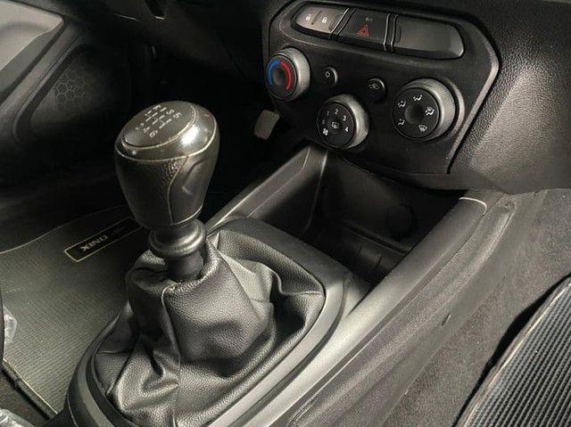 Chevrolet ONIX 10MT JOYE - Foto 14