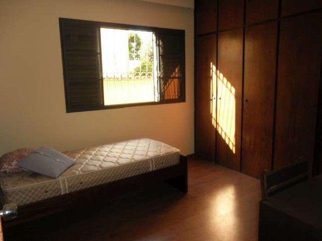 Casa à venda, 4 quartos, 1 suíte, 4 vagas, Santa Lúcia - Belo Horizonte/MG - Foto 6