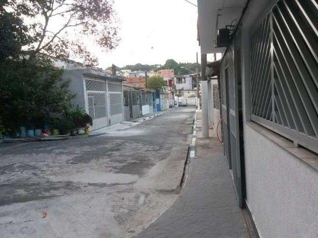 Casa com 2 Quartos 2 vagas 85 m²  - Foto 18