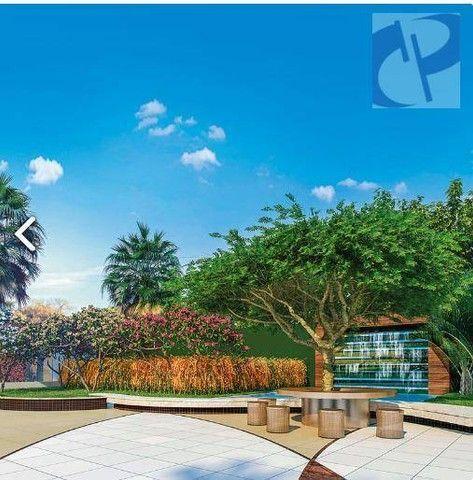 Apartamento residencial à venda, Dionisio Torres, Fortaleza. - Foto 5