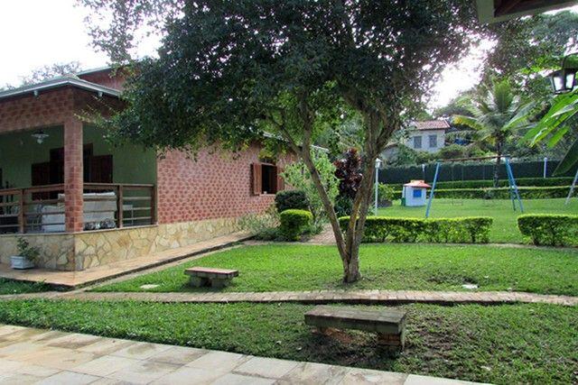 Casa à venda, 3 quartos, 1 suíte, 10 vagas, Braúnas - Belo Horizonte/MG - Foto 14