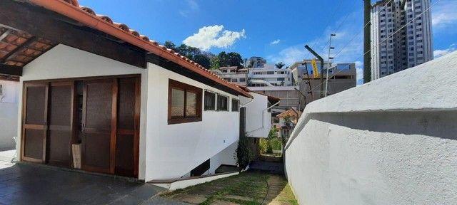 Casa à venda, 4 quartos, 2 suítes, 6 vagas, São Bento - Belo Horizonte/MG - Foto 19