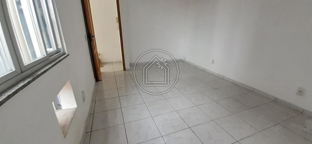 Casa à venda com 2 dormitórios em Cascadura, Rio de janeiro cod:893675 - Foto 10
