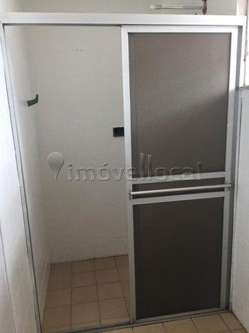 APARTAMENTO com 3 dormitórios à venda com 101.59m² por R$ 220.000,00 no bairro Centro - PO - Foto 8