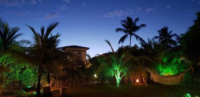 Casa 4 Suítes Costa do Sauípe Alto Padrão Oportunidade de Investimento  - Foto 6