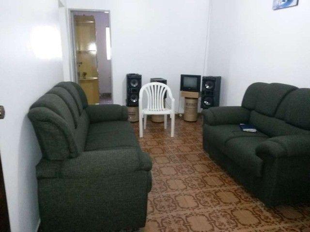 Casa com 2 Quartos 2 vagas 85 m²  - Foto 2