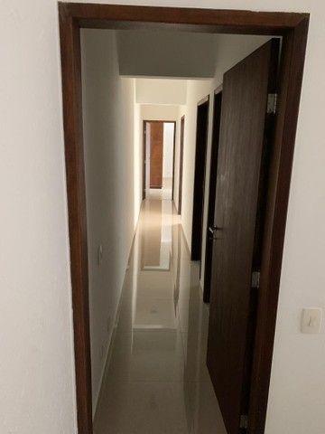 Apartamento à venda com 4 dormitórios em Centro, Barra mansa cod:351 - Foto 14