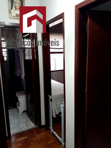 Apartamento à venda com 2 dormitórios em Centro, Petrópolis cod:2233 - Foto 8