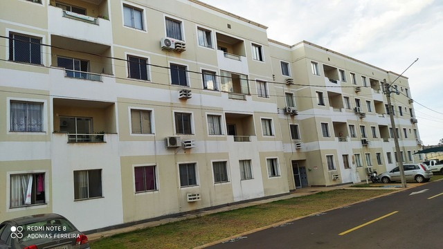 Lindo Apartamento Ciudad de Vigo - Foto 19
