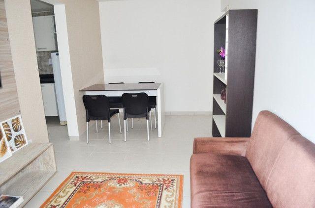 .Apartamento em mangabeira com piscina - (7496) - Foto 7