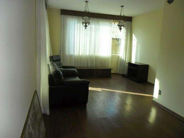 Casa à venda, 4 quartos, 1 suíte, 4 vagas, Santa Lúcia - Belo Horizonte/MG - Foto 4