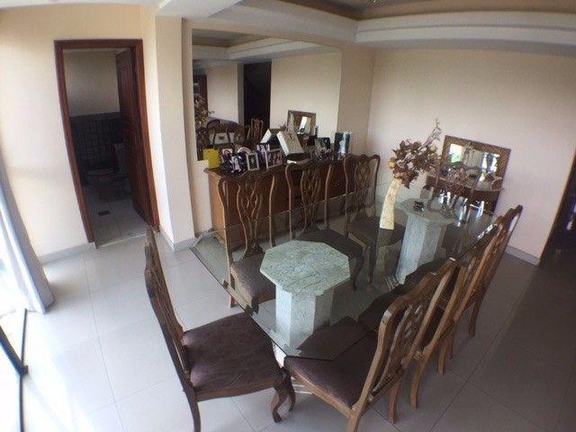 Casa à venda, 4 quartos, 4 suítes, 4 vagas, Santa Lúcia - Belo Horizonte/MG - Foto 5