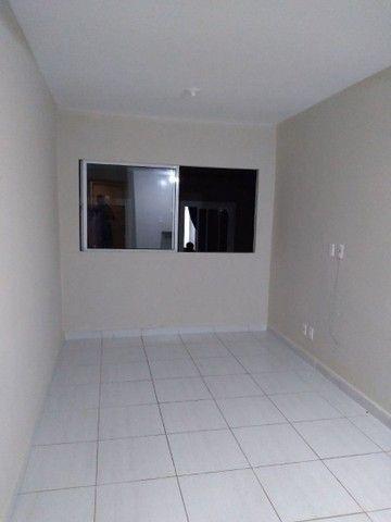 Alugo apartamento no muçumagro _Valentina JP - Foto 2