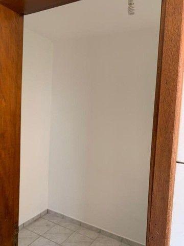 Apartamento com 2 dormitórios para alugar, 80 m² por R$ 1.300,00/mês - Jardim Europa - São - Foto 13