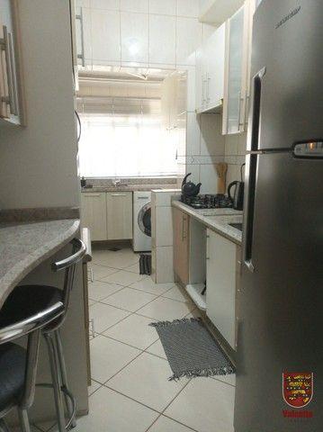 FLORIANóPOLIS - Apartamento Padrão - Estreito - Foto 6