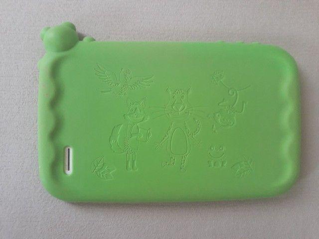 Tablet DL Sabichões   - Foto 4