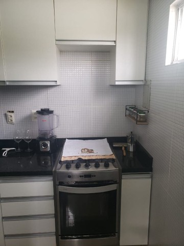 Apartamento com 2 dormitórios à venda, 72 m² por R$ 218.000,00 - Afogados - Recife/PE - Foto 16