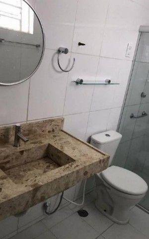 EM Vende se casa em Barreiro 75.000,00 - Foto 12