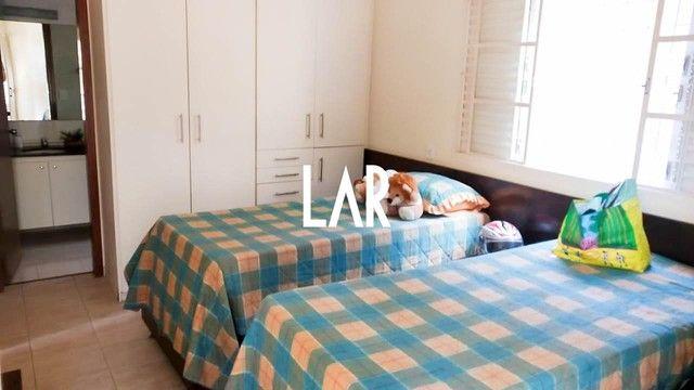 Casa em Condomínio à venda, 4 quartos, 1 suíte, 6 vagas, Braúnas - Belo Horizonte/MG - Foto 8