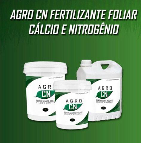 Fertilizante Líquido FRETE GRÁTIS PARA TODO BRASIL  - Foto 4