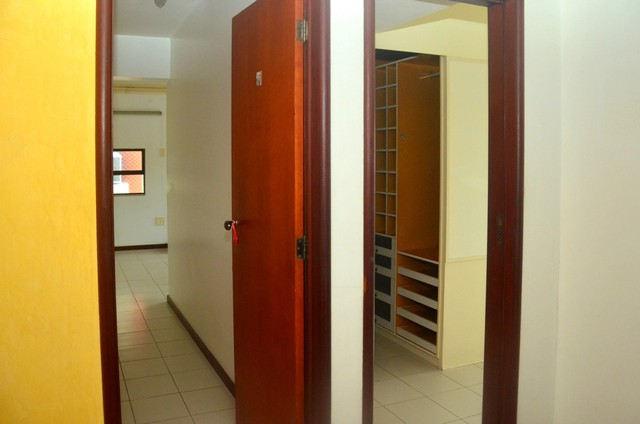 Cobertura duplex com 311m² na Ponta Verde - Foto 16