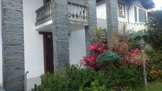 Casa à venda, 4 quartos, 3 suítes, 4 vagas, São Bento - Belo Horizonte/MG