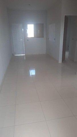 Vende-se casa no Residencial Paiaguas em Várzea Grande MT. - Foto 7
