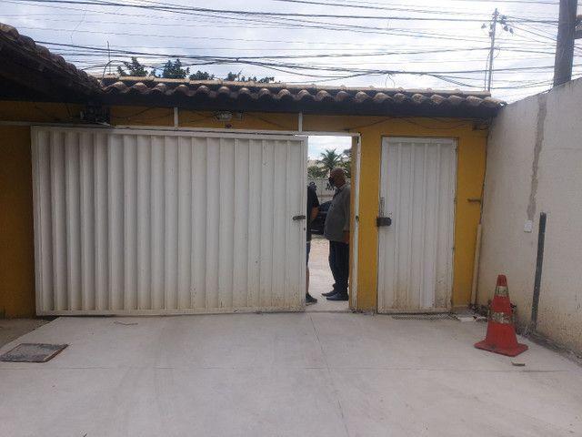 Casa Recreio dos Bandeirantes ( estrada do pontal ) - Foto 2