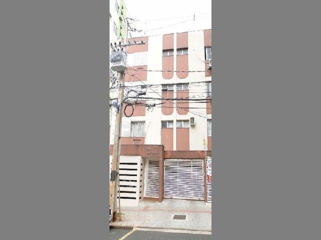 Apartamento para alugar com 3 dormitórios em Zona 07, Maringá cod:60110002808