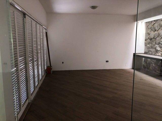 Casa de 300 metros quadrados no bairro Cocó com 3 quartos - Foto 8