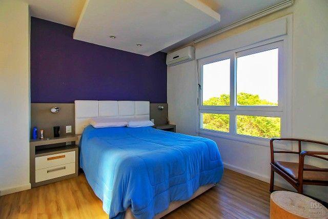 Casa com 3 dormitórios à venda, 139 m² por R$ 450.000,00 - Ipanema - Porto Alegre/RS - Foto 10