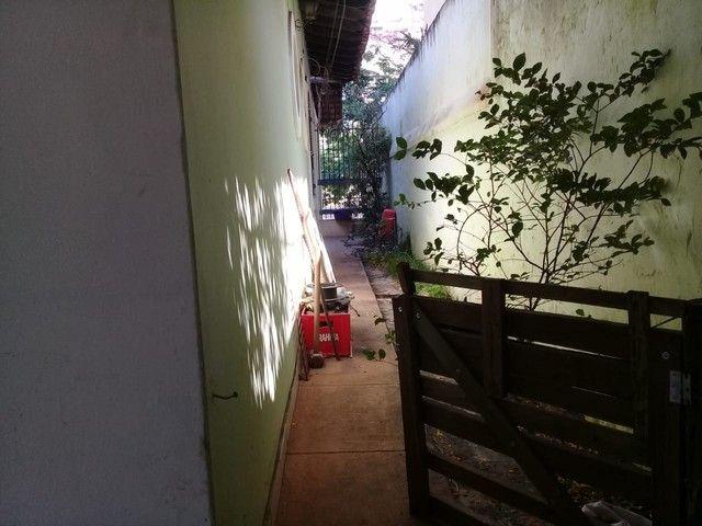 Casa à venda, 4 quartos, 1 suíte, 6 vagas, Sion - Belo Horizonte/MG - Foto 4