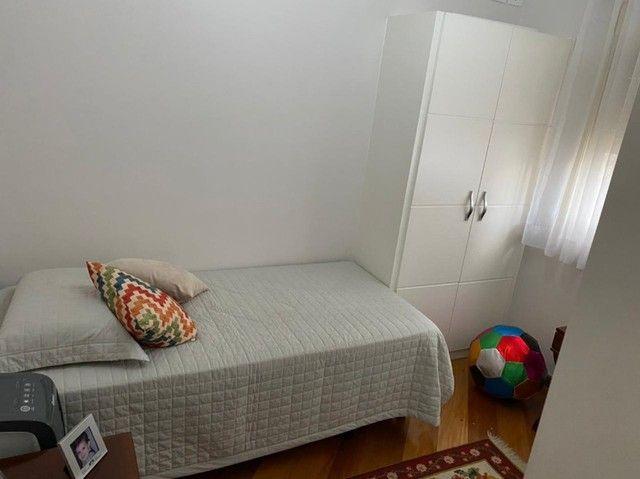 Apartamento SANTANA SAO PAULO SP Brasil - Foto 17