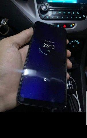Motorola G10 - Foto 2